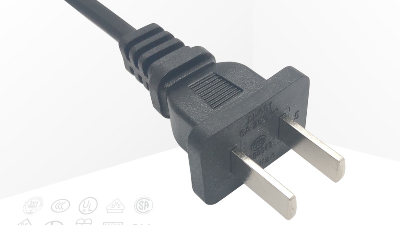 电源线和信号线的区别?--电源线厂家