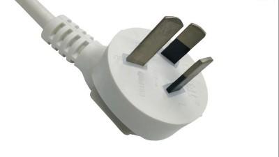 采购电源线不应该只关注价格