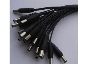 DC连接线004
