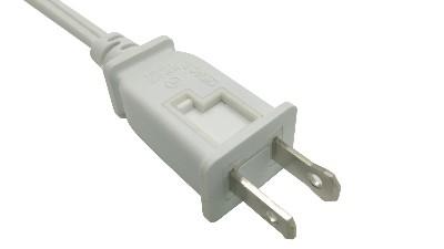 烤箱电源只能用橡胶电源线吗--电源线厂家