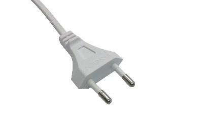 铜包铝通讯电缆和纯铜通讯电缆的区别