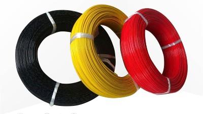 电源线的规格和型号--电源线厂家