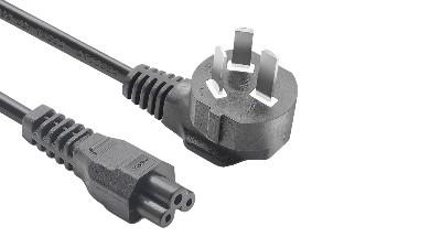聊一聊电源适配器接口规格标准都有哪些?--电源线厂家