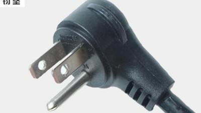 三插头电源线怎么接,接三插头电源线有哪些注意事项